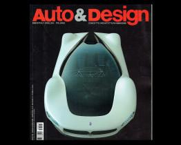 auto-design-anteprima