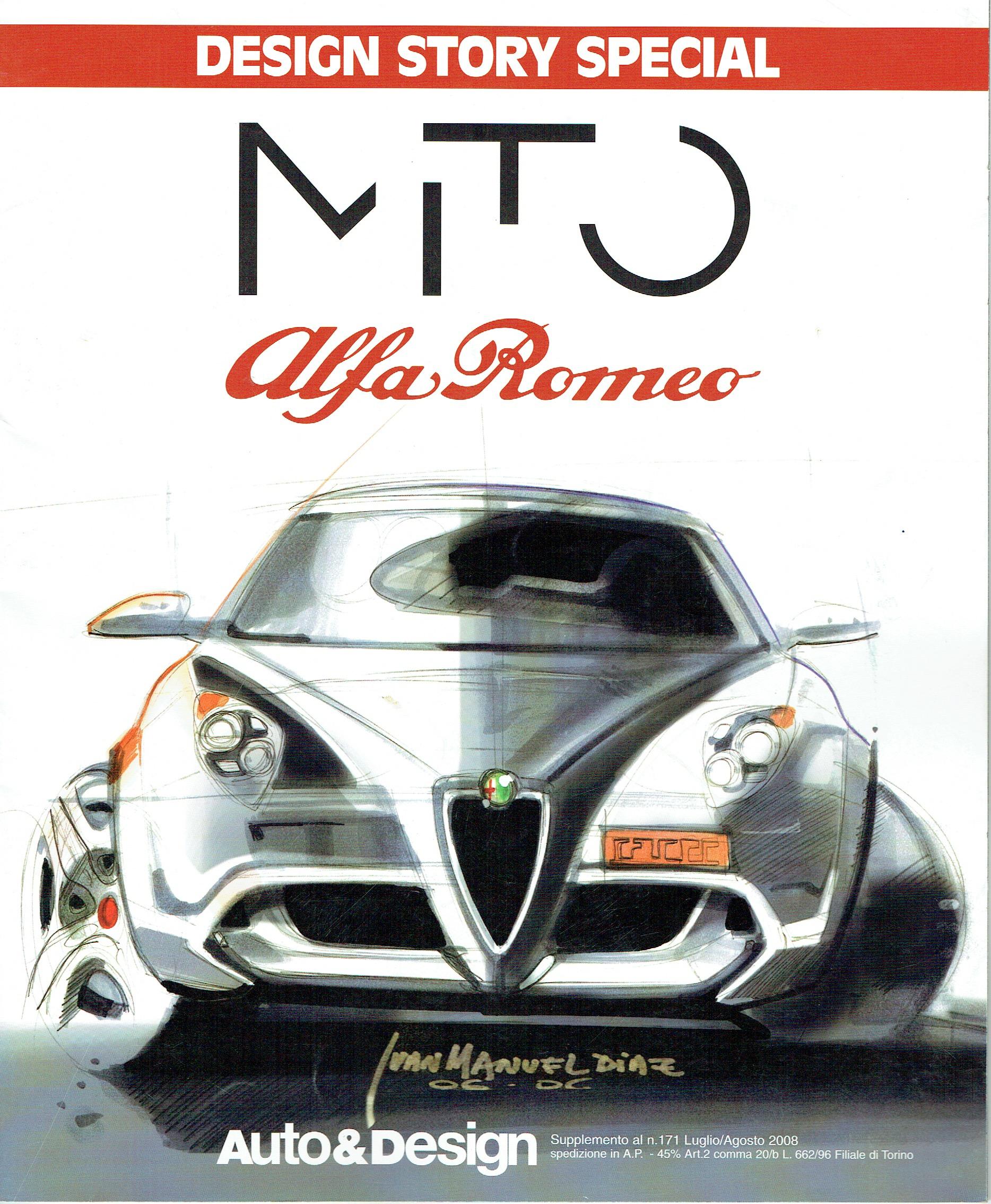 auto-design-mito-1