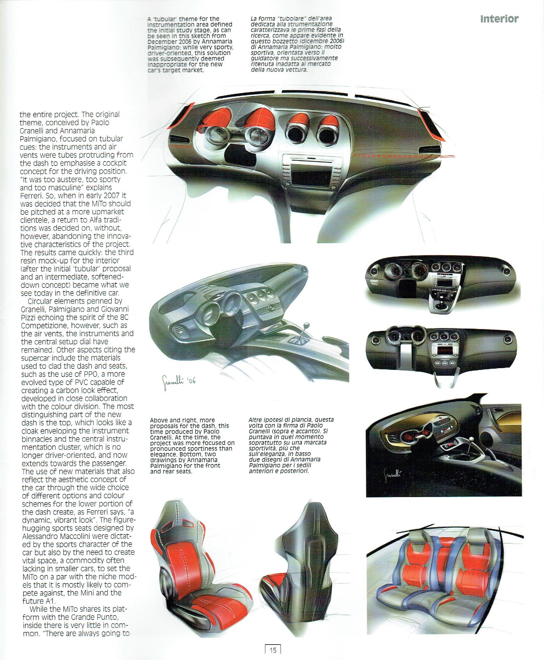 auto-design-mito-2