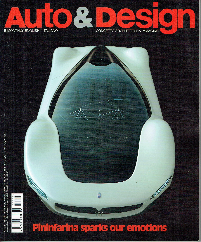 auto-design-y-sport