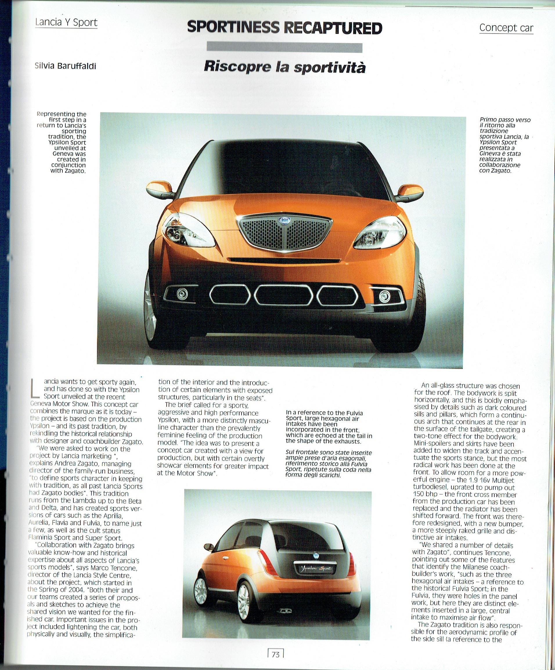 auto-design-y-sport2