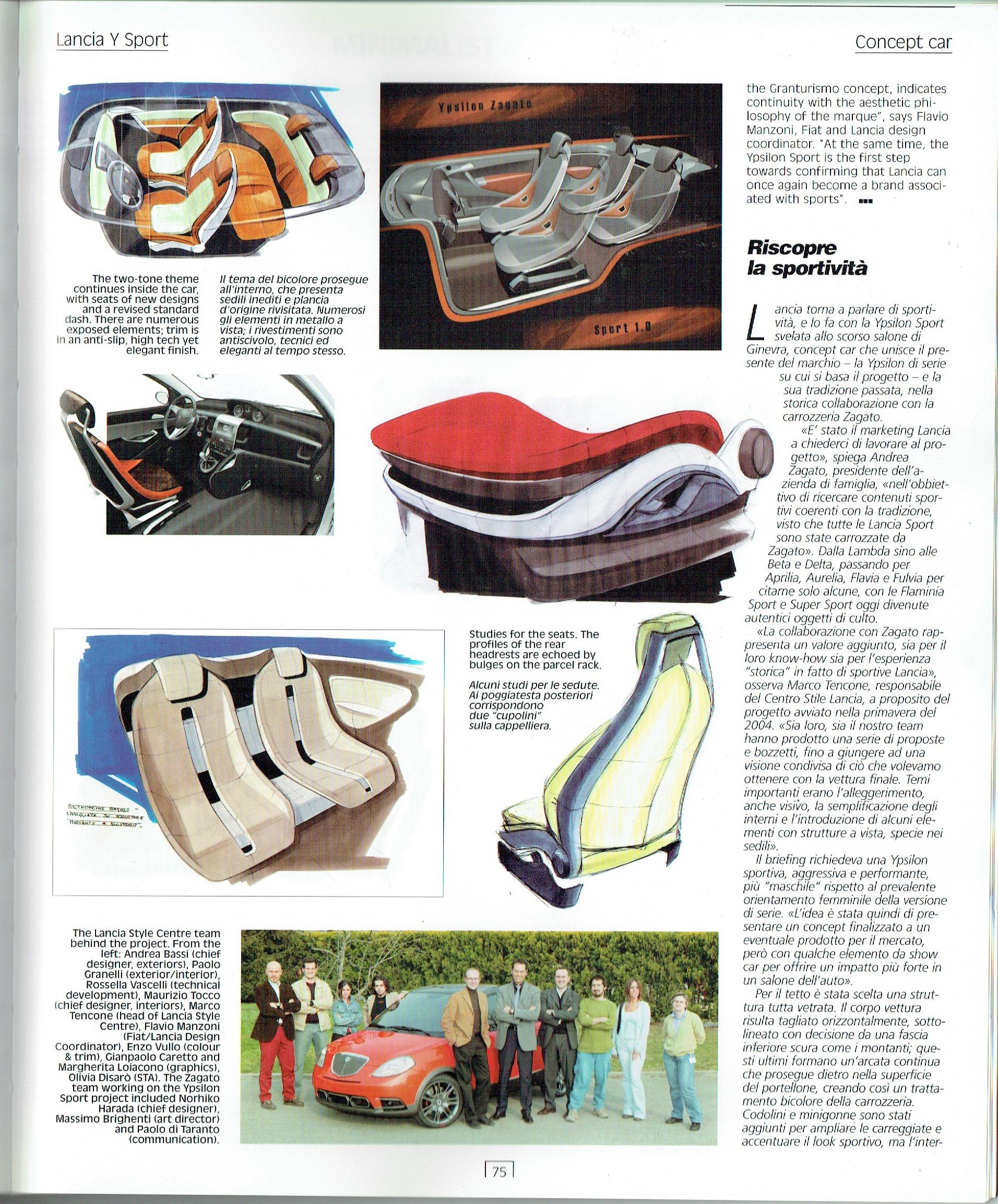auto-design-y-sport3