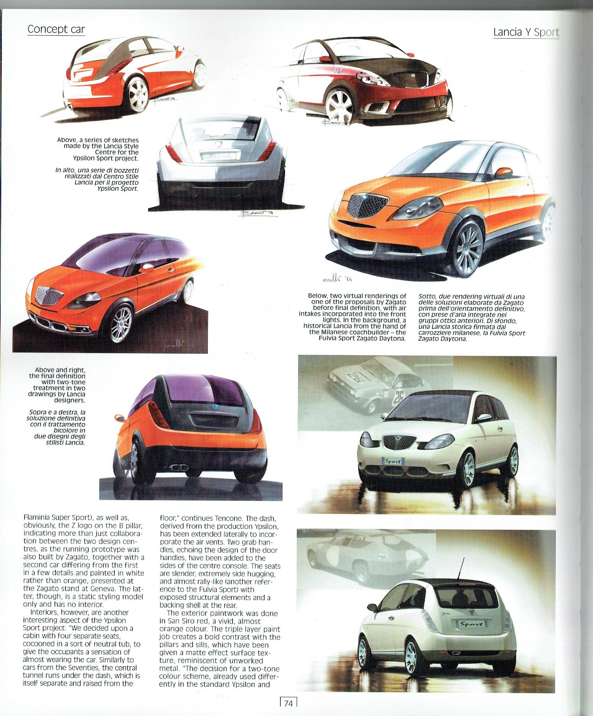 auto-design-y-sport4