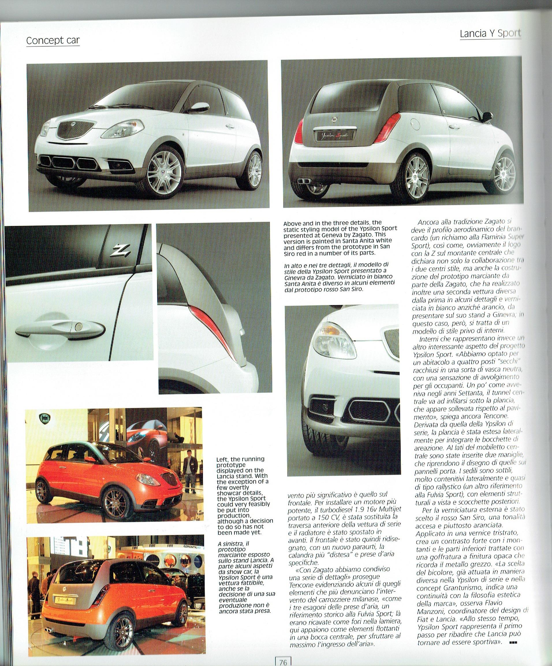 auto-design-y-sport5