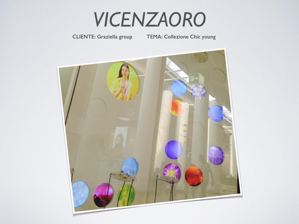 vetrine-evento-011