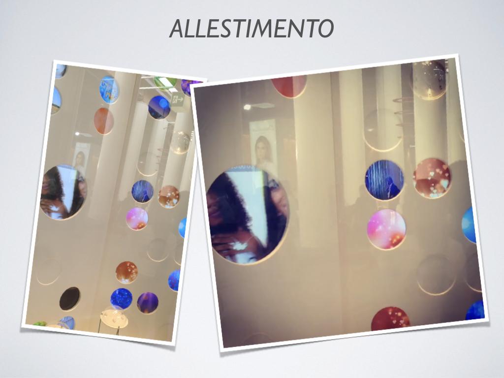 vetrine-evento-014