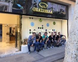 shop-graziella-istanbul